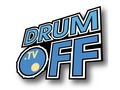 Drummers Wanted for DrumOff.TV in June